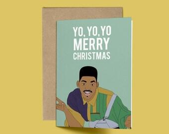 Greet Yo Self // Cards with urban feels by GREETYOSELF on Etsy