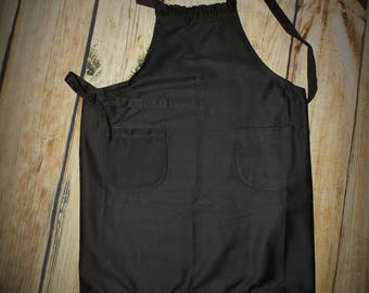 Monogrammed apron, Personalized gift, Personalized aprons, aprons, womens aprons, cooking aprons, baking aprons, monogram apron