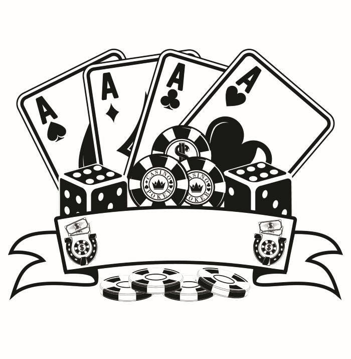 Texas Holdem  Wizard of Odds