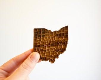 Ohio County Magnet