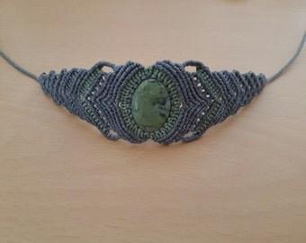 Aglaia Bracelet