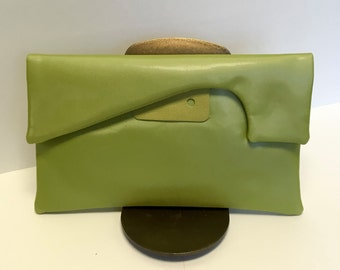 Newbury Collection- Clutches