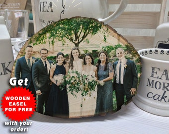Wedding Picture Frame For Parents, Picture Frames Handmade, Wedding Frame For Parents, Wedding Frame Personalized, Picture Frames Quotes