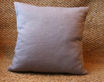 Cool glitter pillow washable