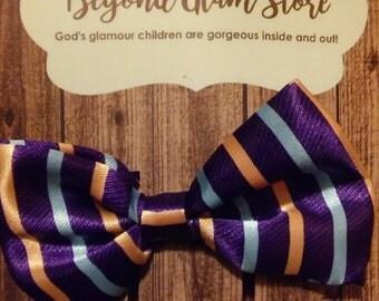 Abracadabra  Bow Tie