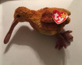 Ty Beanie Babies Beak