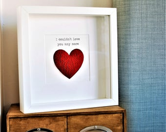 Nursery decor, Gift for her, Gift for him, Gift for fiance, Gift for a loved one, Gift for Son or Daughter, Gift for boy, Girl gift
