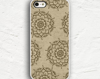Green Pattern iPhone 7 Case iPhone 7 Plus Case iPhone 6s Case iPhone 6 Plus Case iPhone 5s iPhone 5 Case iPhone 5c Cover
