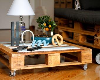Tavo-linen _ coffee table _ dasoggiorno _ room coffee table coffee table