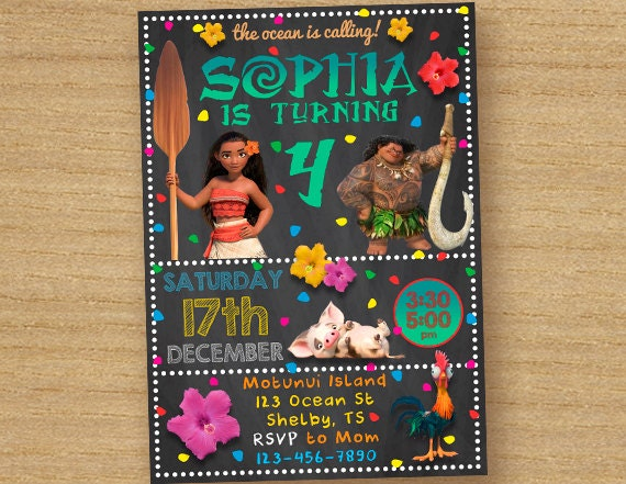 Luau Invitation Wording is good invitation layout