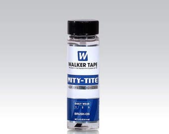 Mity Tite Adhesive 1.4 ounce with brush