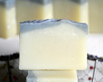 Cedar Soap, Turpentine Soap, Organic Soap, Handmade Soap, Homemade Soap, Soap for Dry Skin, Cold Process