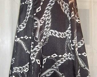 AX Paris Dress Fully Lined Size UK 10