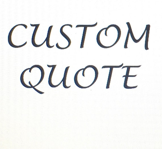 Custom Vinyl DecalCustom Wall Quote VinylCreate Your Own - Create your own custom vinyl decals
