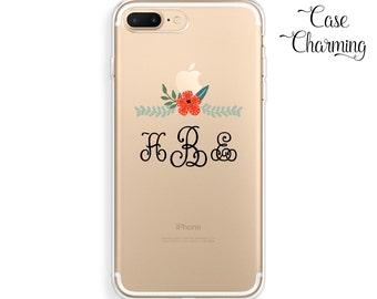 iPhone 6s Plus Case Monogram iPhone SE Case Clear iPhone 7 Case iPhone 6s Case iPhone 6 Plus Case iPhone 6 Case iPhone 7 Plus Case iPhone SE