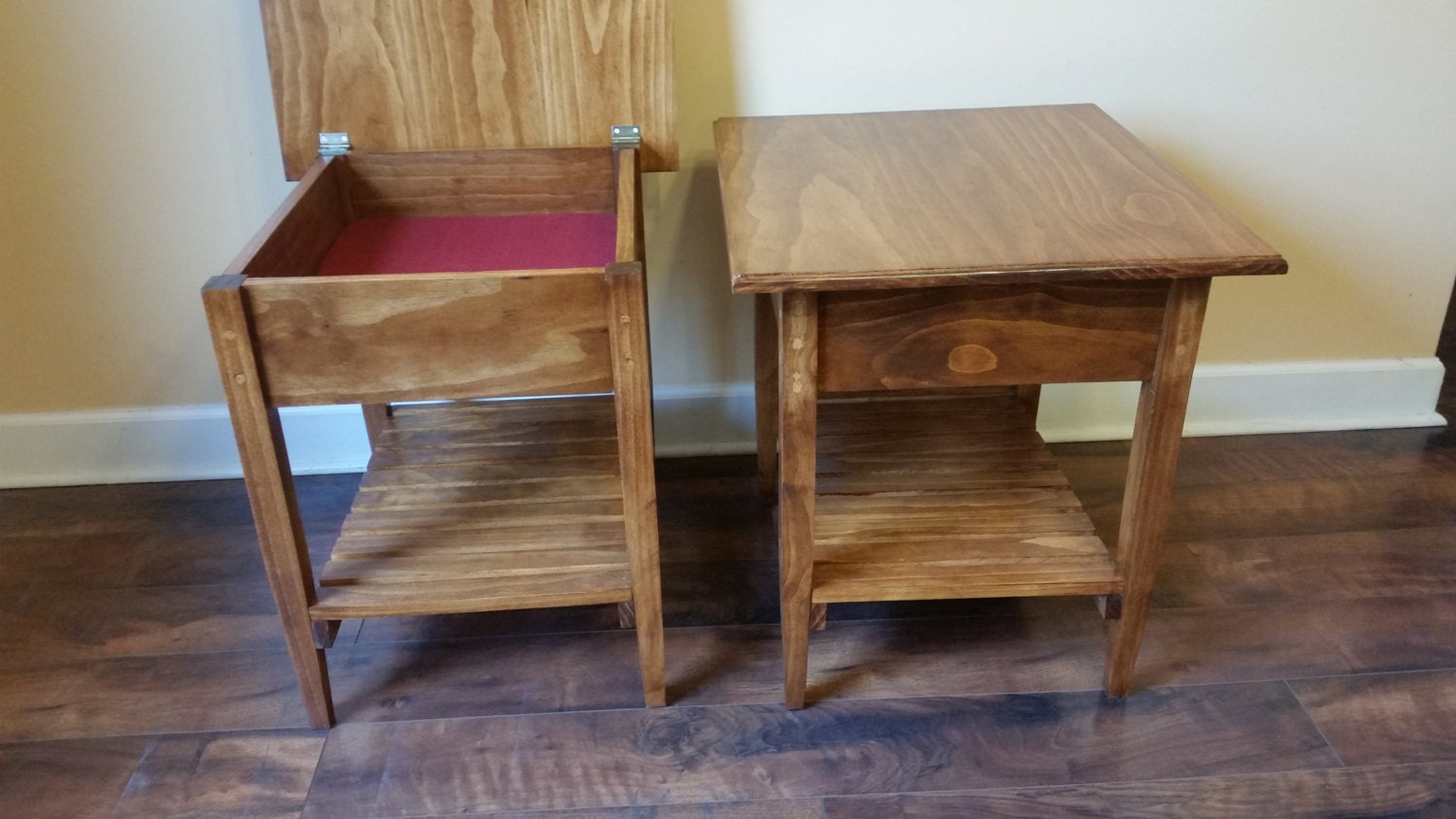 Concealment Furniture By Concealfurniture On Etsy