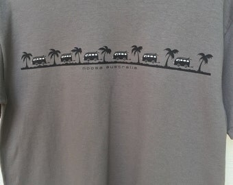 Noosa Heads T/shirts