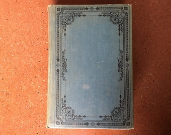 The Private Life of Marie Antoinette Volumes 1 & 2