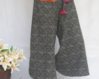 Women Gypsy Yoga Harem Pants