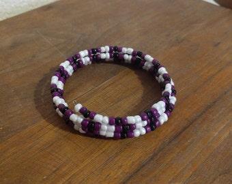 Fun Little Bracelet