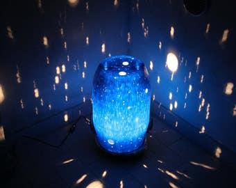 Baby Lamp Bidonlight