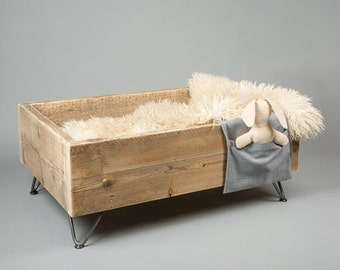 Dog Bed (medium size)