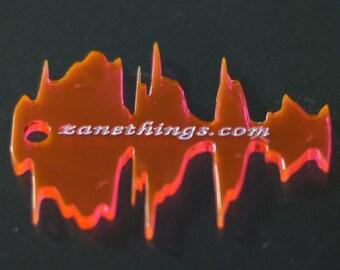 Custom VoicePrint