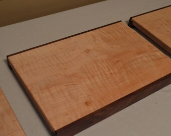 Cutting Board / Serving Tray