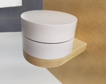 Google Wifi Wall Mount