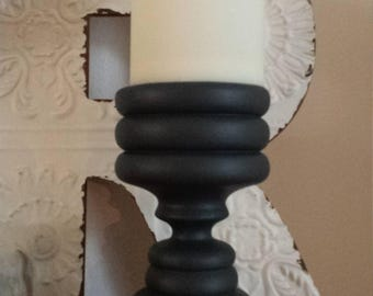 Charming Candlestick holder