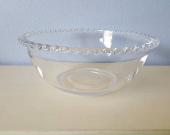 Vintage Imperial Mixing Bowl