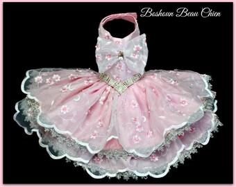Pawty dress