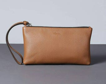 Mable Clutch FQ19-20