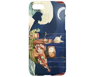 Vintage iPhone 7 case iPhone 7 plus case iPhone 6/6s case iPhone 6/6s plus case iPhone 5/5s/SE case iPhone 4/4s case