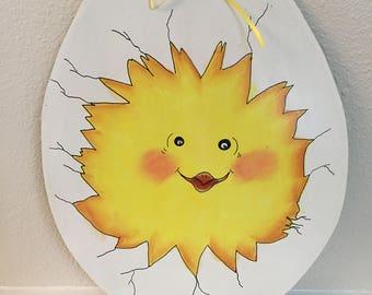 Easter Egg Breakout