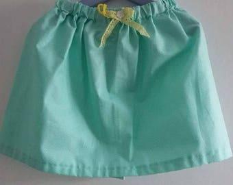 Girls skirt 18-24 months  sale