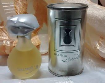 Salvador Dali perfume