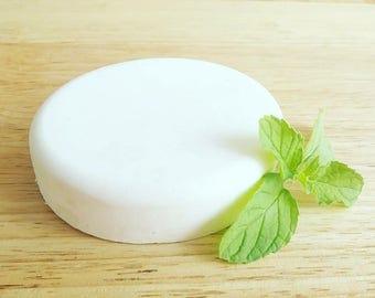 All Natural, Simple Soap / Bath / Skin Care