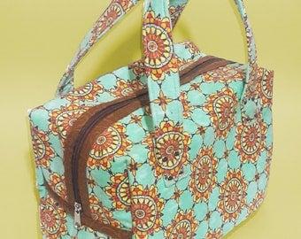 Small bag, travel bag, overnight bags