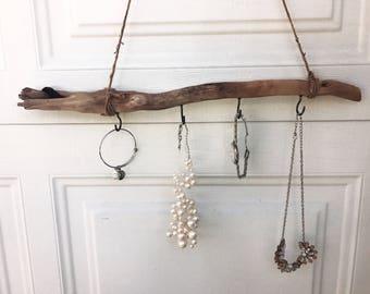 Drift Wood Hanger