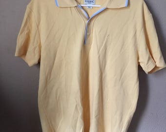 Vintage Guess Jeans Polo