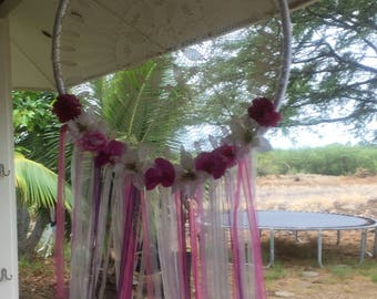 Dream catchers  dream catchers and home  Decore