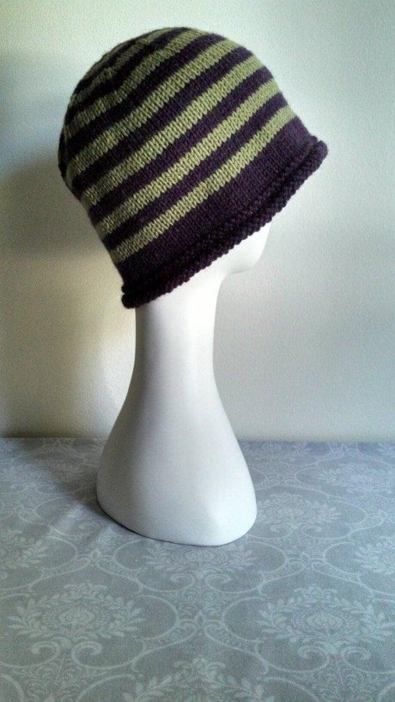 Lewis Hat
