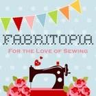 Fabritopia
