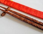 Personalized Chopsticks, ...