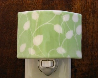 Bathroom Night Light Etsy
