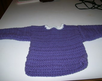 baby sweater 6 month to a 12 months