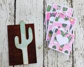I Heart Succulents Limited Edition Bundle
