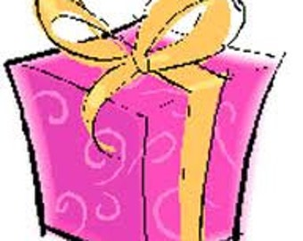 Mystery Grab Bag.....Assorted Bath and Body Products - Great Value at half price