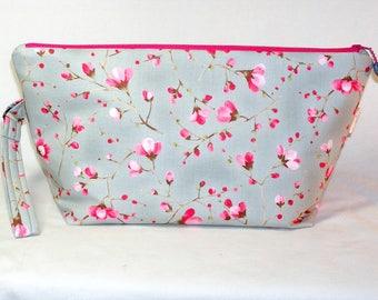 Sakura Buds Beckett Bag